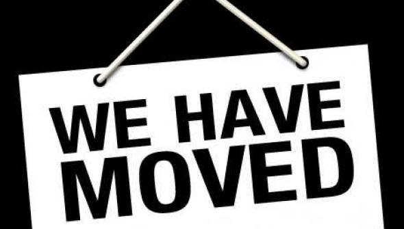we_have_moved